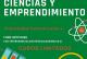 CLUB DE CIENCIAS Y EMPRENDIMIENTO.