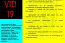 PROTOCOLO SANITARIO COVID-19